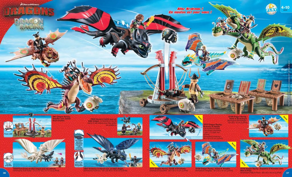 playmobil-3d-0020