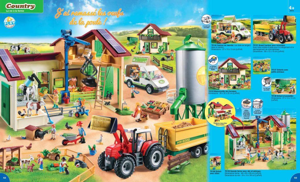 playmobil-3d-0023
