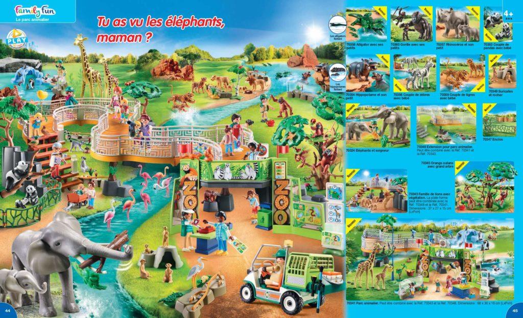 playmobil-3d-0024