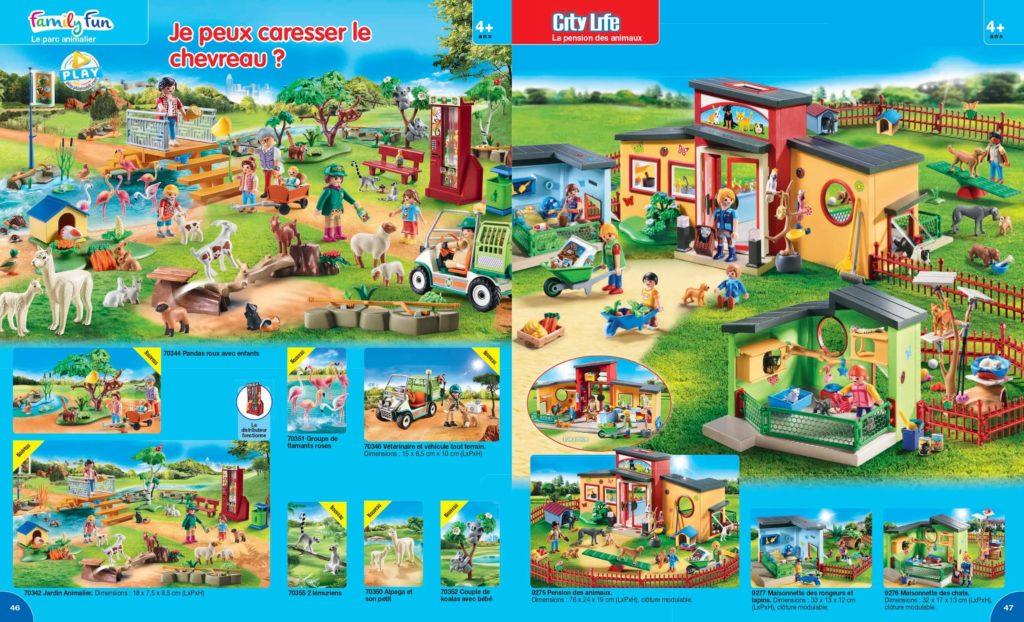 playmobil-3d-0025