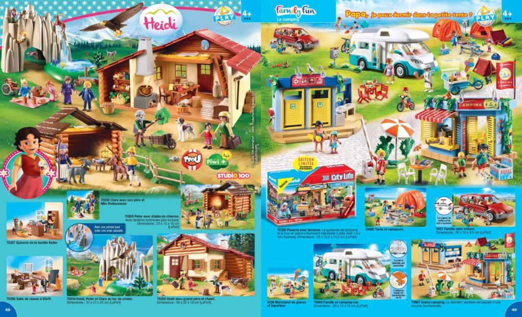 playmobil-3d-0026