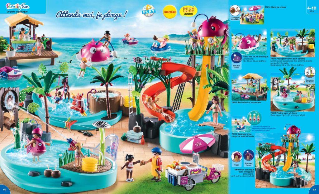 playmobil-3d-0028