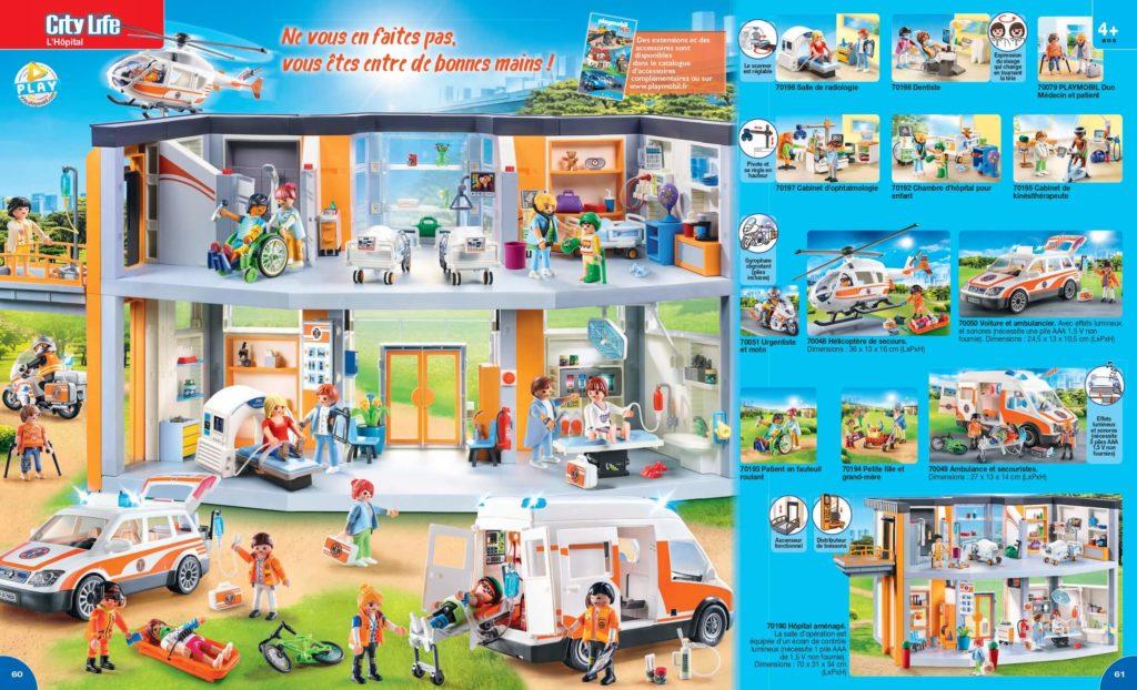 playmobil-3d-0032
