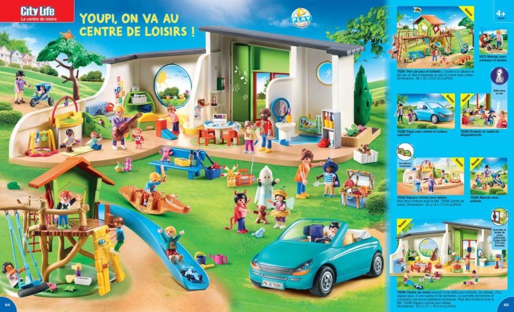 playmobil-3d-0034