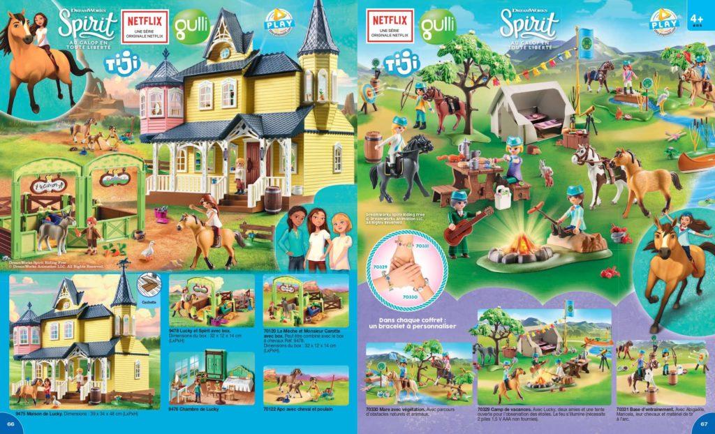 playmobil-3d-0035