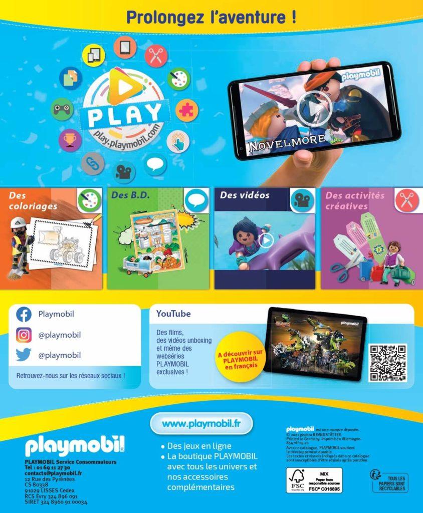 playmobil-3d-0040